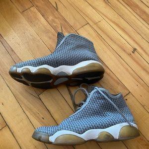 Nike Jordan Horizon